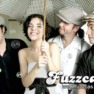 Image for 'Fuzzcas'