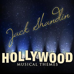 Image for 'Musical Themes Hollywood U.S.A.'