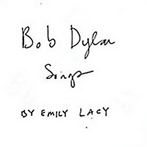 Image for 'Bob Dylan Songs'