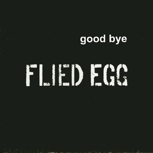 Image for 'Good Bye'
