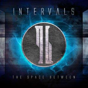 Bild für 'The Space Between'