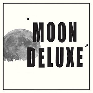 Image for 'Moon Deluxe'
