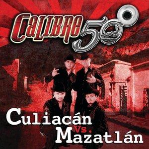 Image for 'Culiacán Vs. Mazatlán'