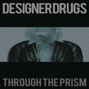 Image for 'Through the Prism'