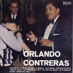 Image for 'Por Borracha'