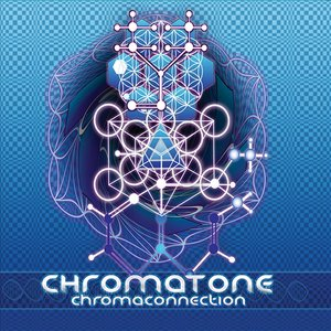 Image for 'Chromaconnection'