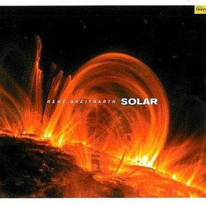 Image pour 'solar'