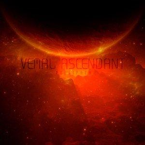 Imagem de 'Vemal Ascendant'
