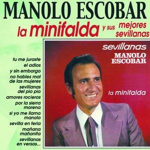 Image for 'No Hables Mal de las Mujeres'