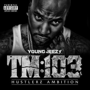 Image for 'TM:103 Hustlerz Ambition'