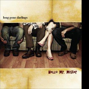 Image pour 'Hello Mr. Mister'