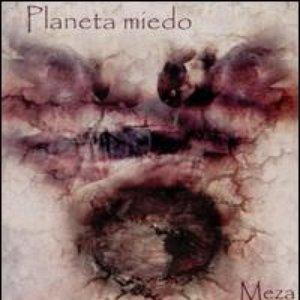 Image for 'Planeta Miedo'