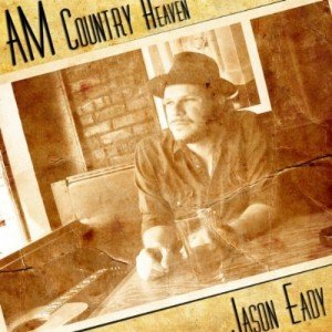 Image for 'AM Country Heaven'