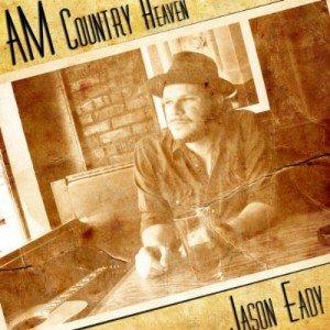 Imagen de 'AM Country Heaven'