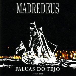 Image for 'Lá De Fora'