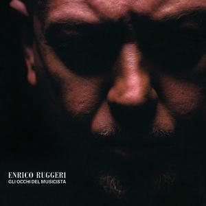 Imagen de 'Gli Occhi Del Musicista'