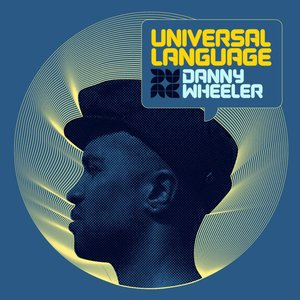 Image for 'Universal Language'