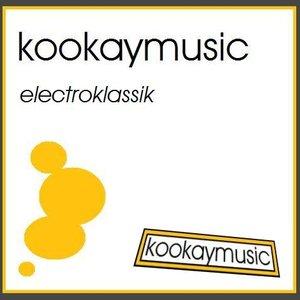 Image for 'electroklassik'