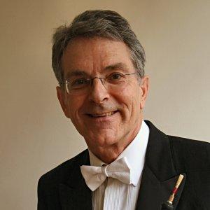 Image for 'Jeremy Polmear'