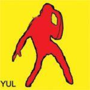 Zdjęcia dla 'yul'