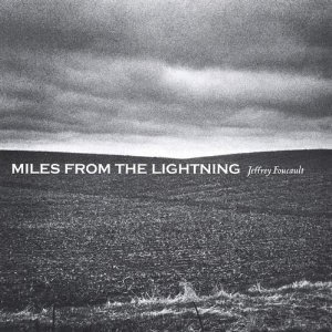 Image for 'Miles From The Lightning'