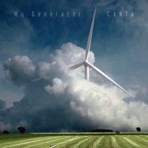 Imagen de 'My Generator'