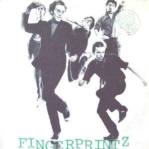 Bild für 'Dancing With Myself'