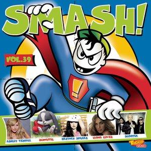 Image for 'Smash! Vol. 39'