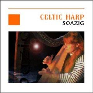 Immagine per 'Celtic Harp'