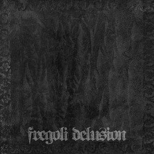 Image for 'Fregoli Delusion'