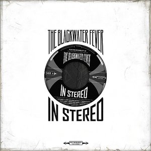 Image for 'In Stereo'
