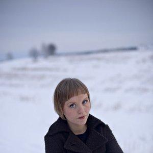 Image for 'Åsne Valland Nordli'