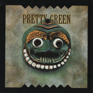 Image for 'Pretty Green (Full Length Release)'