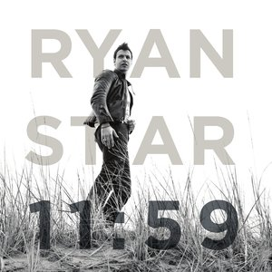 Image for '11:59 (Deluxe Version)'
