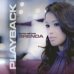 Image pour 'Brenda'