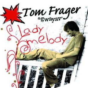 Image for 'Lady Melody'