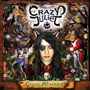 Image for 'Grand Memories'