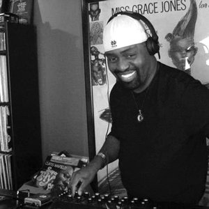 Image for 'Frankie Knuckles feat. Jamie Principle'