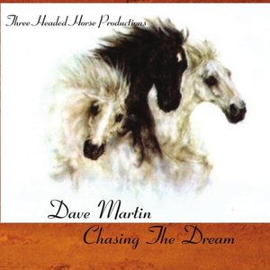 Imagem de 'Chasing The Dream'
