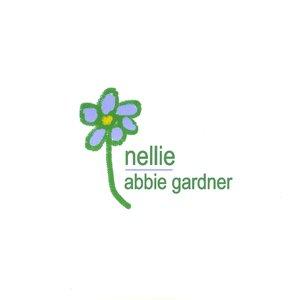 Imagem de 'Nellie'