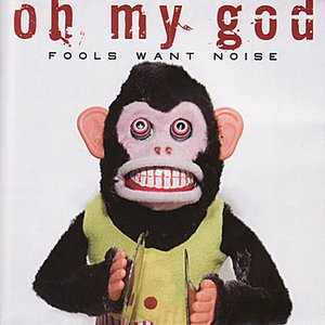 Image for 'Fools Want Noise'