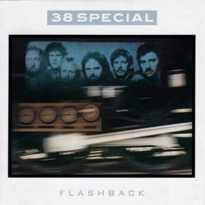 Immagine per 'Flashback: The Best Of 38 Special'