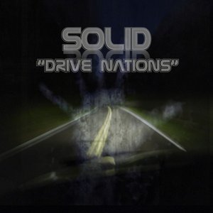 Image for 'Drive Nations EP'