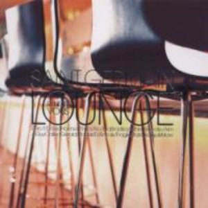 Image for 'Lounge Rendezvous (disc 1)'