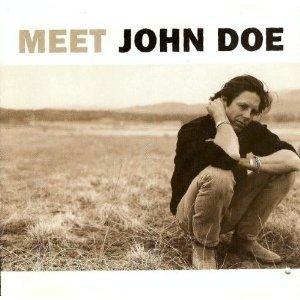Image for 'Meet John Doe'