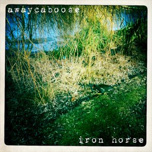 Image for 'iron horse'