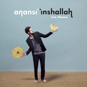 Image for 'Inshallah (feat. Ghemon)'