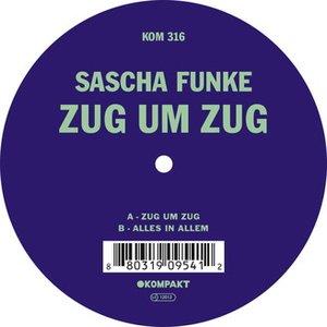 Imagem de 'Zug Um Zug'