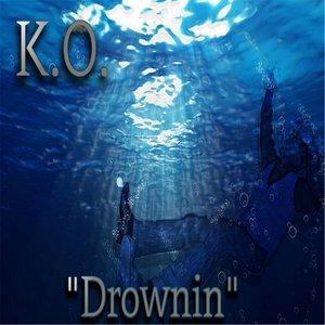 Immagine per 'Drownin'