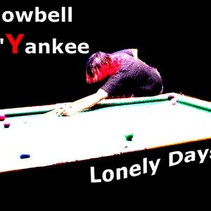 Image for 'Snowbell La'Yankee'